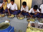 По делу о погибших от пестицидов индийских детях задержан директор
