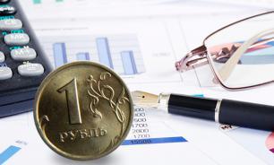 Рубль и рынок акций вырастут вслед за нефтью