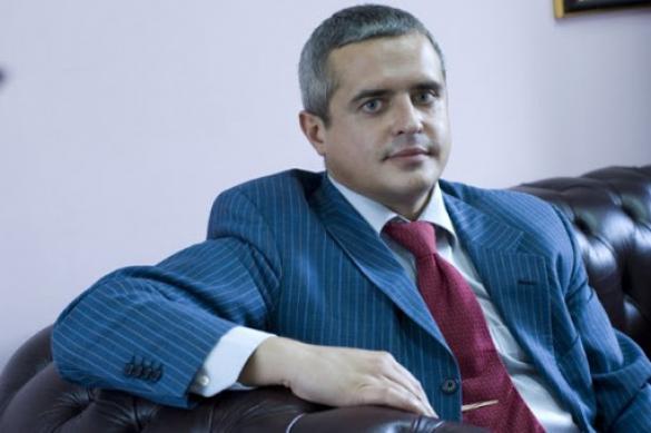 """Адвокат: """"Ефремову грозит срок от 5 до 12. Других вариантов нет"""""""