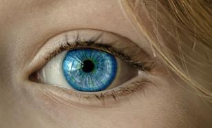 Университет Хопкинса: у людей есть гены, чтобы регенерировать глаза
