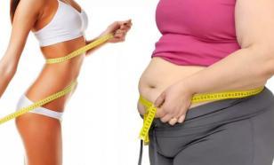Диетолог раскрыл быстрый и безопасный способ похудения к Новому году