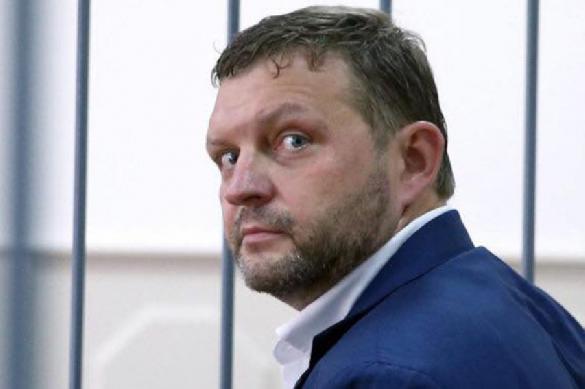 Дело из дела: в чём ещё обвинили экс-губернатора Кировской области