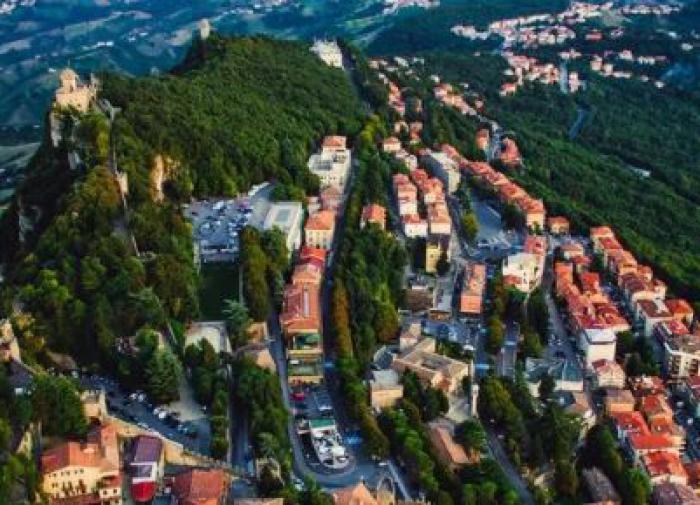 ЕС признал сертификаты вакцинации Сан-Марино: почему это важно для России