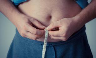 Совместимы ли диета и алкоголь