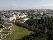 В Нижегородской области создали интерактивную карту для туристов