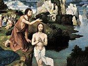 Повторное крещение и канонический волюнтаризм