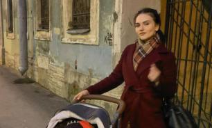 Фрейя Зильбер продолжает издеваться над семьей Шукшиных