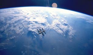 Ученые бьют тревогу: Земля необъяснимо теряет кислород