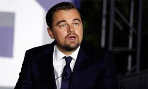 ООН не испугали обвинения в адрес Ди Каприо