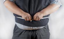 Найден простой способ похудеть
