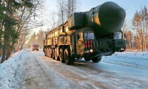 Три четверти вооружения в РВСН России – новейшие разработки