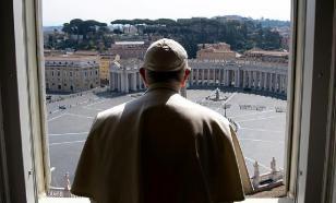 60 священников в Италии умерли от коронавируса