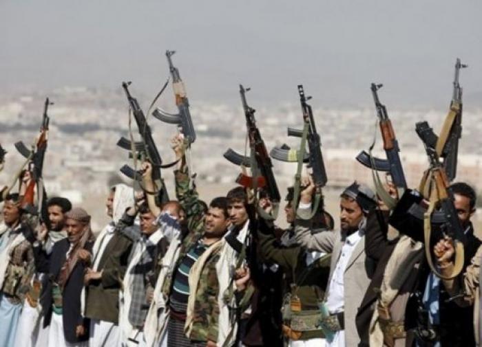Талибы* обвиняют Вашингтон в нарушении мирного соглашения