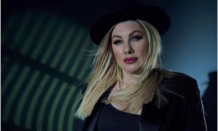 Процветает днище: Ева Польна раскритиковала российский шоу-бизнес