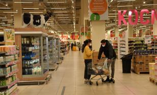 В России усилят контроль над ценами