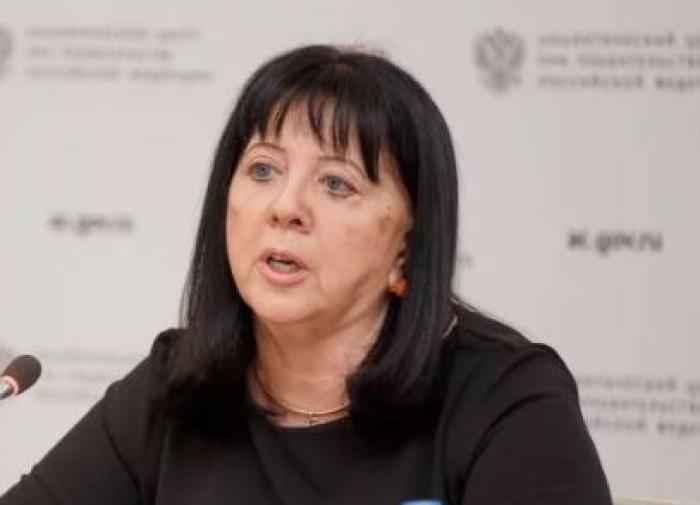 Эксперты МГУ предостерегли молодёжь от злоупотребления кредитными картами