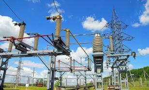 Тарифы на электричество будут дорожать