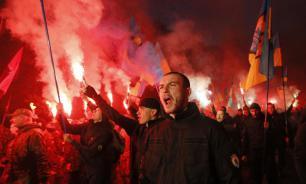 Французский режиссер: граждане Украины не готовы к демократии