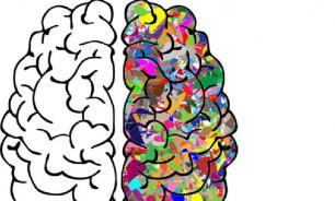 Дети у депрессивных родителей имеют разные структуры мозга - открытие