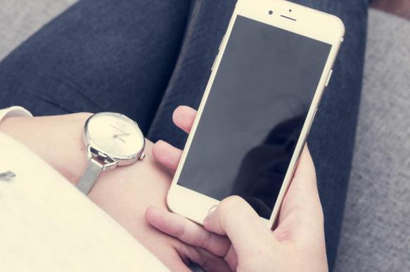 Эксперты назвали самые опасные смартфоны для здоровья
