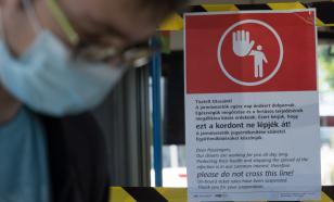 Венгрия готова ко второй волне коронавируса