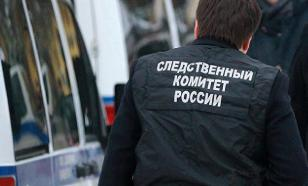 СК проверит обстоятельства обрушения балкона в Воронеже