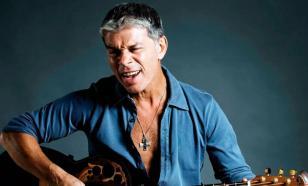 Газманов согласился сделать свою песню гимном Саратова