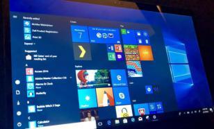 Microsoft возобновляет стандартный режим обновлений для Windows 10