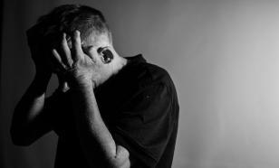 Назван способ избавиться от осенней депрессии