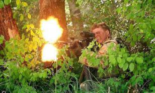 Игорь Коротченко: Украина готовит диверсии на Юге России и в Крыму