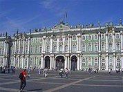 Потанин и Пиотровский подписали соглашение о создании эндаумента