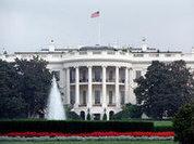 Вашингтону обещан болезненный ответ