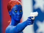 Брайан Сингер: У меня полномочия на мутантов