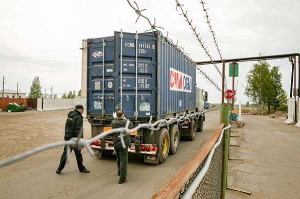 Интернет-торговцы предложили таможне проверять посылки из-за границы