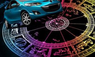 Автомобильный гороскоп на неделю с 29 апреля по 5 мая 2019 года для всех знаков Зодиака