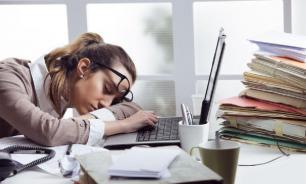 Врач-терапевт: как вернуться к работе после длинных праздников