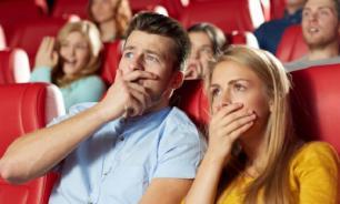 Фильмы ужасов помогли специалистам раскрыть природу страха и тревоги