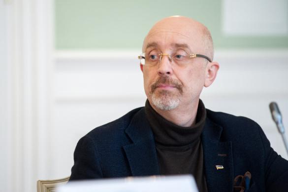 Политолог: Ермак – серый кардинал Украины