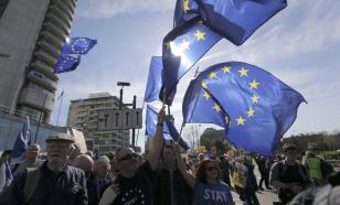 Немецкий политолог Рар: Европа для США не союзник, а рынок сбыта