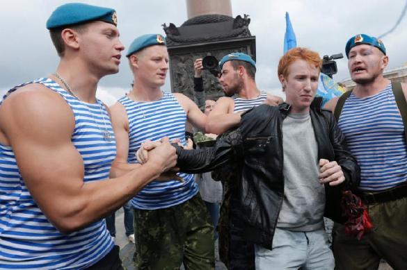 www.pravda.ru