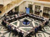 ОНФ дал старт новому проекту мониторинга состояния дорог России