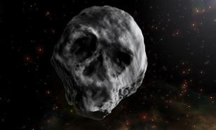 Космических тел для уничтожения Земли мало, но они есть