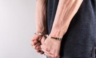 По делу о массовом отравлении спиртным в Оренбуржье задержали 14 человек