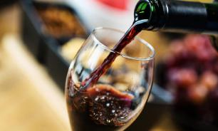 Ученые из России изобрели прибор для обнаружения поддельного вина