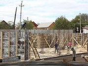 Ингушетия строит комфортное жилье
