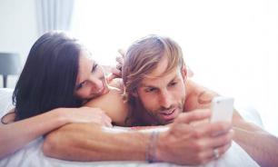 Ученые определили, представители каких профессий являются лучшими любовниками
