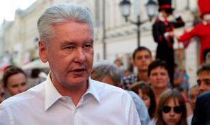 Собянин уволил главу и зама в Ново-Переделкино из-за обсуждения подтасовки выборов