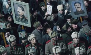 """Почему россиянам нельзя видеть """"Смерть Сталина"""""""