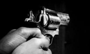 Все подробности: кто, как и почему убил или казнил Бабченко
