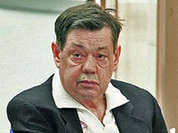 Сын Караченцова опроверг слухи о госпитализации отца